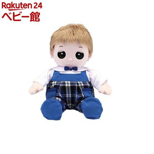 おもちゃ 遊具 人形 ぬいぐるみ タカラトミーアーツ ユメル 交換無料 1個 夢の子 正規品送料無料 おはなししようね