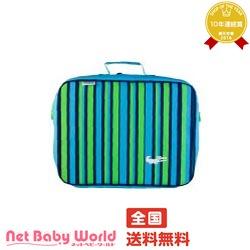 365 days cod ☆, ☆ travel tray Kit (stripe   crocodile) little Princess  LittlePrincess child seat options aeac4482a8