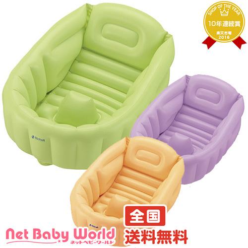 赤ちゃんの沐浴が簡単にできるおすすめのベビーバスは?