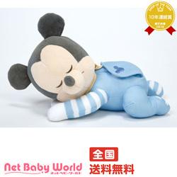 刚一刚一★货到付款・★迪士尼一起,并且做睡觉365天就做就旋律(婴儿米奇)TAKARA TOMY TAKARA TOMY玩具point3_netbaby