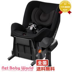 ママ割メンバー更にポイント5倍 takata 04 アイソ ISO (ブラック)タカタ takata Child Seatチャイルドシート ジュニアシート ジョイソンセイフティシステムズジャパン