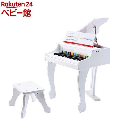 デラックスグランドピアノ E0338A(1セット)【カワダ】[おもちゃ 遊具 楽器玩具]