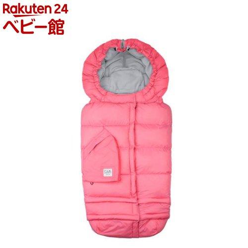 7A.M.ENFANT Blanket 212evolution キャンディ(1個)【nbzs-01】【オープンワールド】[ベビーカー バギー オプション]