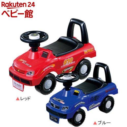 三輪車のりもの のりもの 乗用玩具 評価 足けリ EIWA 永和 1台 国内即発送 キッズスポーツカー