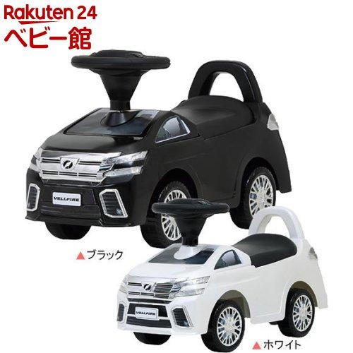 三輪車のりもの のりもの 乗用玩具 足けリ ミズタニ 1台 ヴェルファイア 感謝価格 乗用 結婚祝い