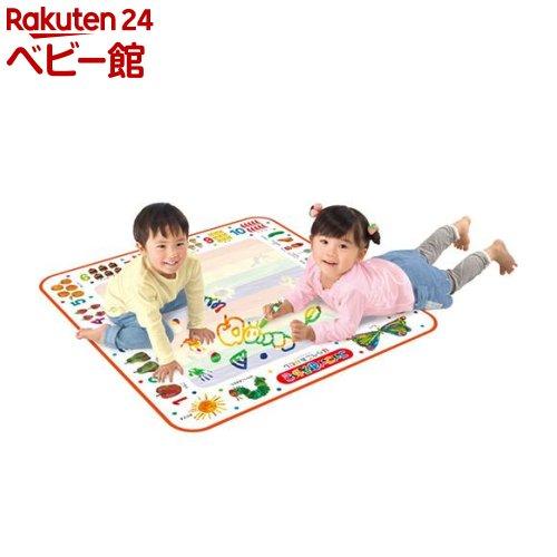 新作通販 おもちゃ 遊具 NEW 知育玩具 パイロットインキ スイスイおえかき はらぺこあおむし 1セット