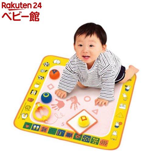 おもちゃ 遊具 新作入荷!! 知育玩具 格安 パイロットインキ ミッフィーはじめてのスイスイおえかき 1個 きいろ