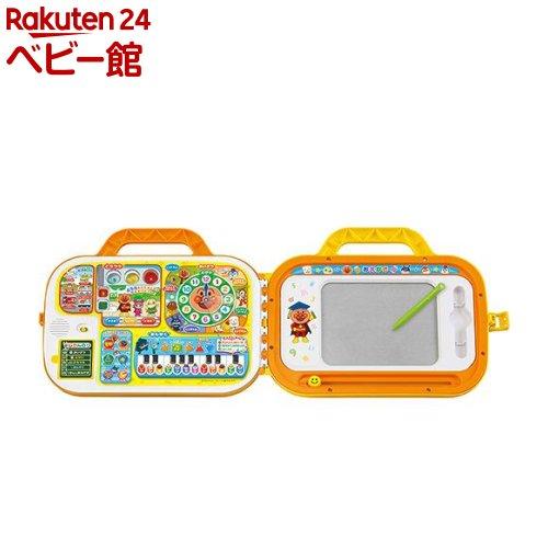 おもちゃ 上品 遊具 楽器玩具 ジョイパレット お絵かき ようちえんバッグ ピアノ 物品 知育いっぱい 1個