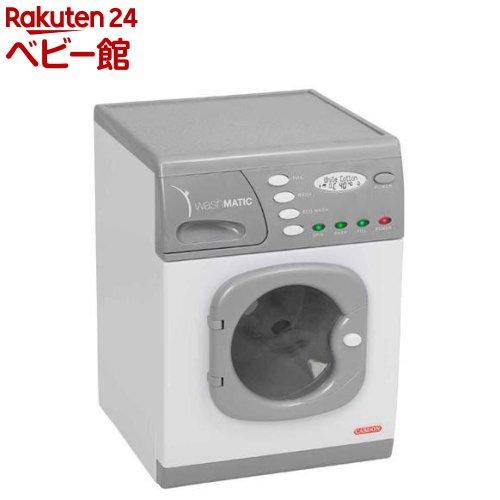 ベルニコ キャスドン 1個 限定価格セール トイ洗濯機 内祝い