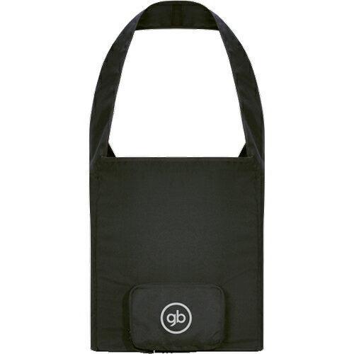 ポキットプラス トラベルバッグ