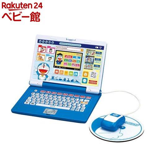 贅沢屋の ドラえもん ステップアップパソコン(1台)【バンダイ 電子玩具]】[おもちゃ 遊具 ドラえもん 電子玩具], OCC netshop:8c33ce5f --- promotime.lt