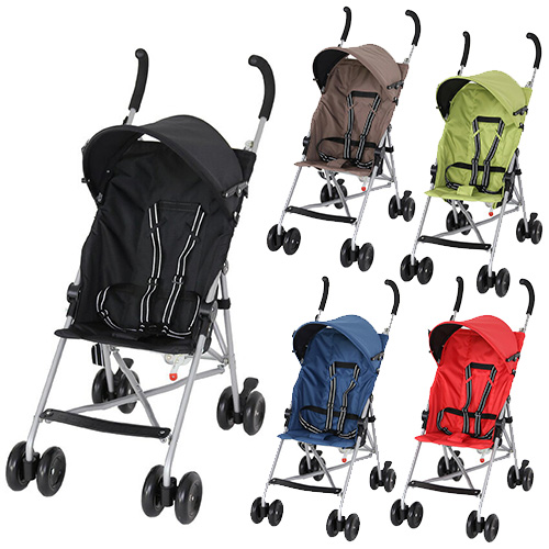 X 365 day take cod ★, ★ CK COOL KIDS buggy G successor machine ending cool kids B type stroller buggy five-point formula