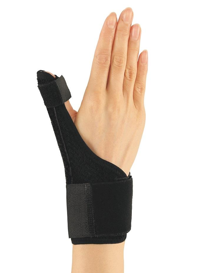 ●スーパーSALE● セール期間限定 腱鞘炎サポーター手首ガード 一般医療機器 半額 親指 手首 補助 関節 ベルト