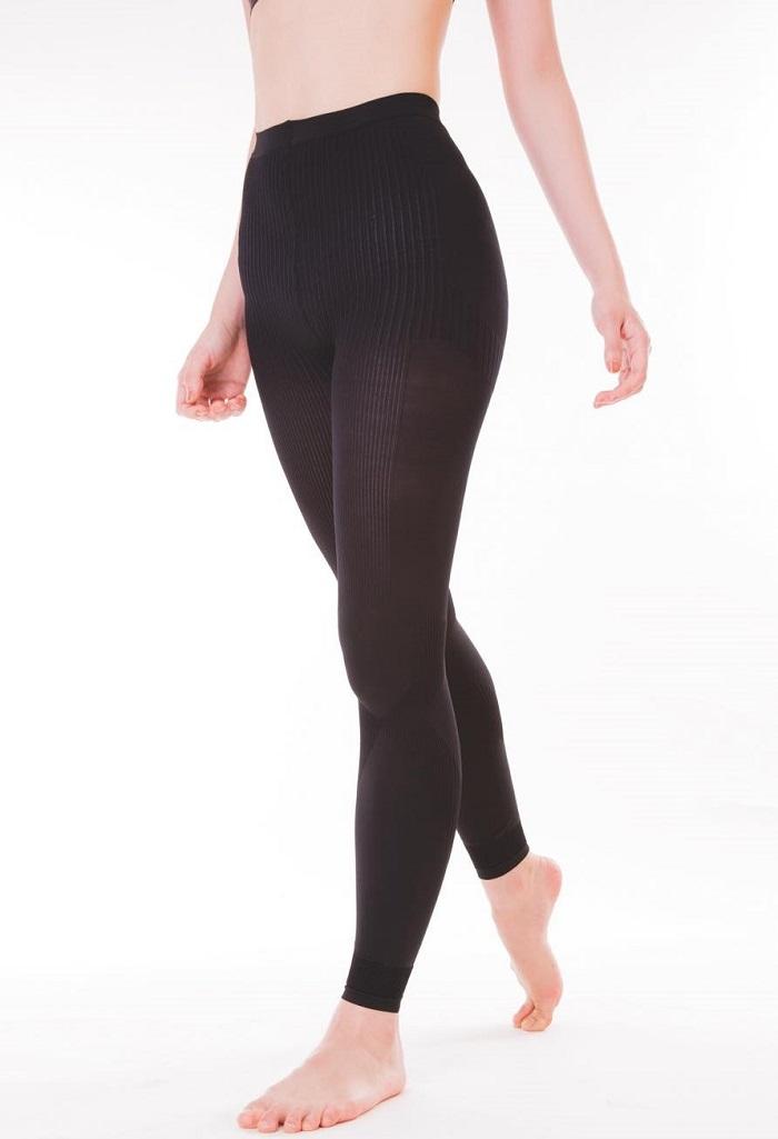 足腰らくらく健康スパッツ ウォーキング 正規認証品!新規格 足腰サポート セール 登場から人気沸騰