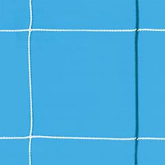 エステネット100M(3.3m巾×40m長)