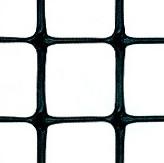 野鳥侵入防止 とりガードN2864 1.5m×80m 硬質型野鳥侵入防止ネット