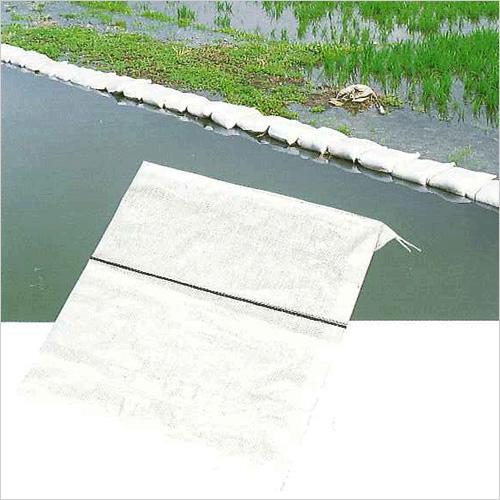 スーパー土のう(48cm×62cm)