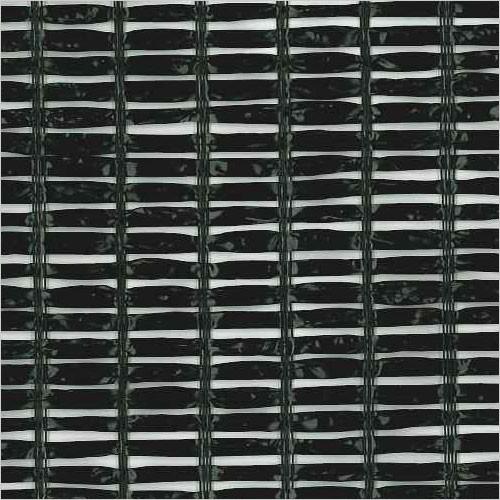日本製 遮光ネット 黒 平織り No1008 遮光率55~65% 5m×50m