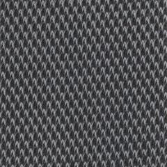遮光ネット  シェードアスール CL遮光タイプ 5m×5m