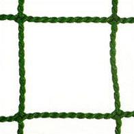 野球用防球ネット(440T/60本)37.5mm目 3m×3m