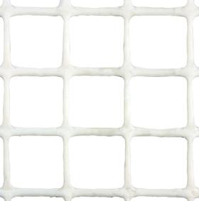 2020新作 トリカルネット NR-28 店内限界値引き中&セルフラッピング無料 25mm×25mmホワイト