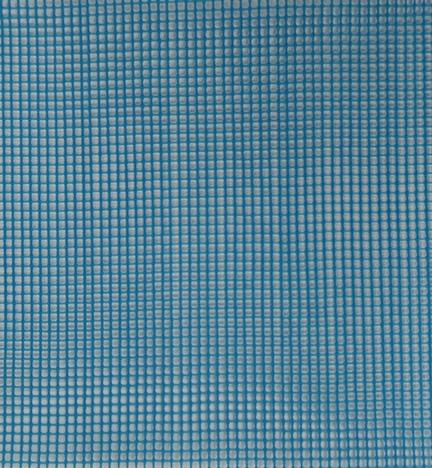 タキロン トリカルネットN-2 1m×50m プラスチックネット