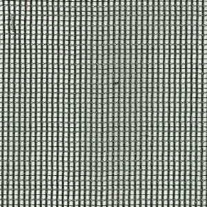 クビアカツヤカミキリ対策 農作物の風除け 防風ネット 特注OK 格安 黒 2mm目 2m×50m 4年保証 BK-200