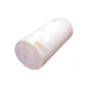 コンクリート養生用マット (1m×30m) 2巻