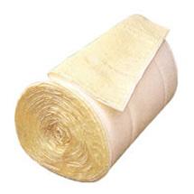 コンクリート養生用マット (1m×30m 厚さ10mm)  3巻