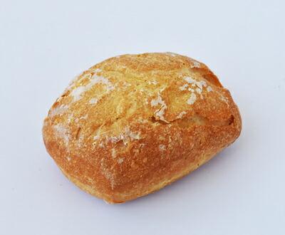 チャパタロール (40g×90個入り)業務用 冷凍パン生地 送料クール100サイズ相当 レストラン カフェ パーティー