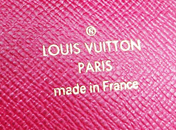 新品同様LOUIS VUITTON ルイ・ヴィトンイヤホンケース エテュイ・エクテュール M61476 イヤホンケース モノグラムrxBedCoWQ