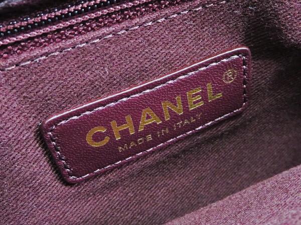 美品CHANEL シャネルマトラッセ 2WAYショルダーバッグ ショルダーバッグvmN80nw