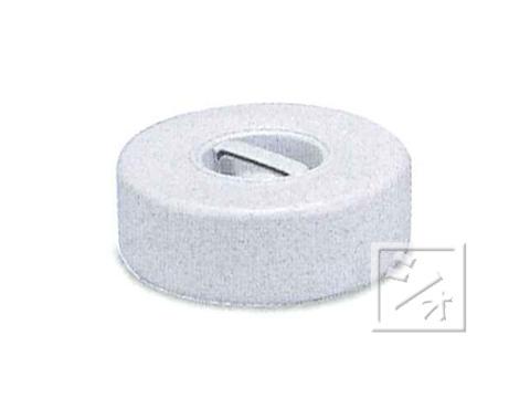 丈夫で安心 ラッピング無料 衛生的に使える お気に入 漬物石 つけもの石 新輝合成 TONBO トンボ 12型 ~R~