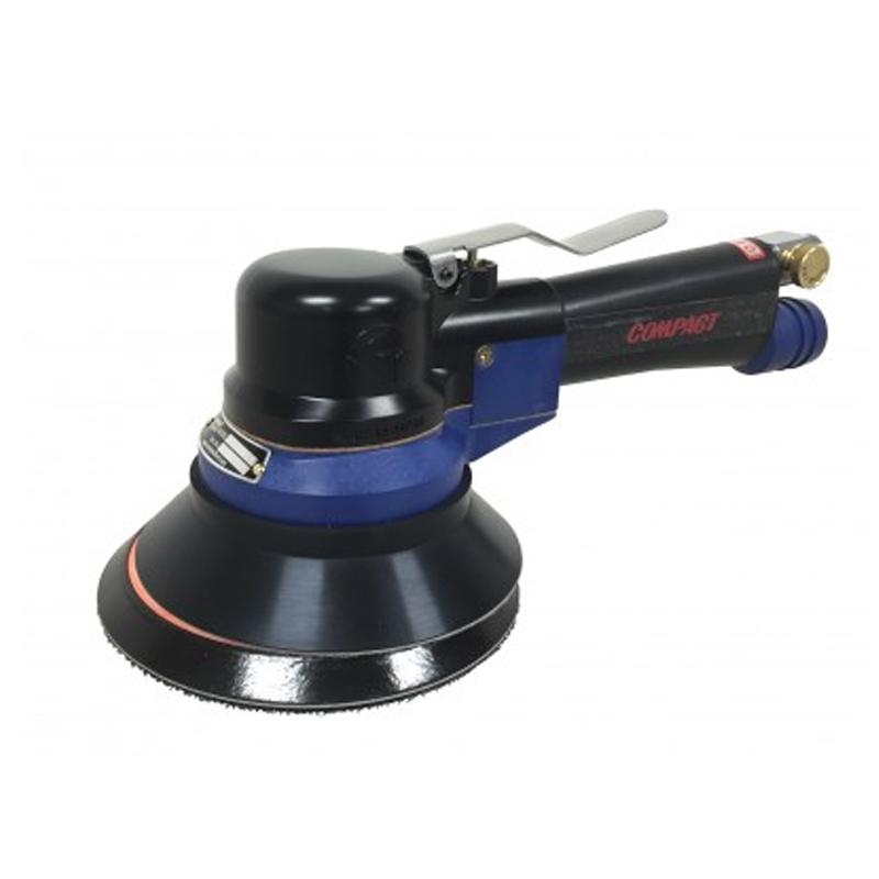 コンパクトツール 吸塵式 マイティダブルアクションサンダー 930CD 「取寄」