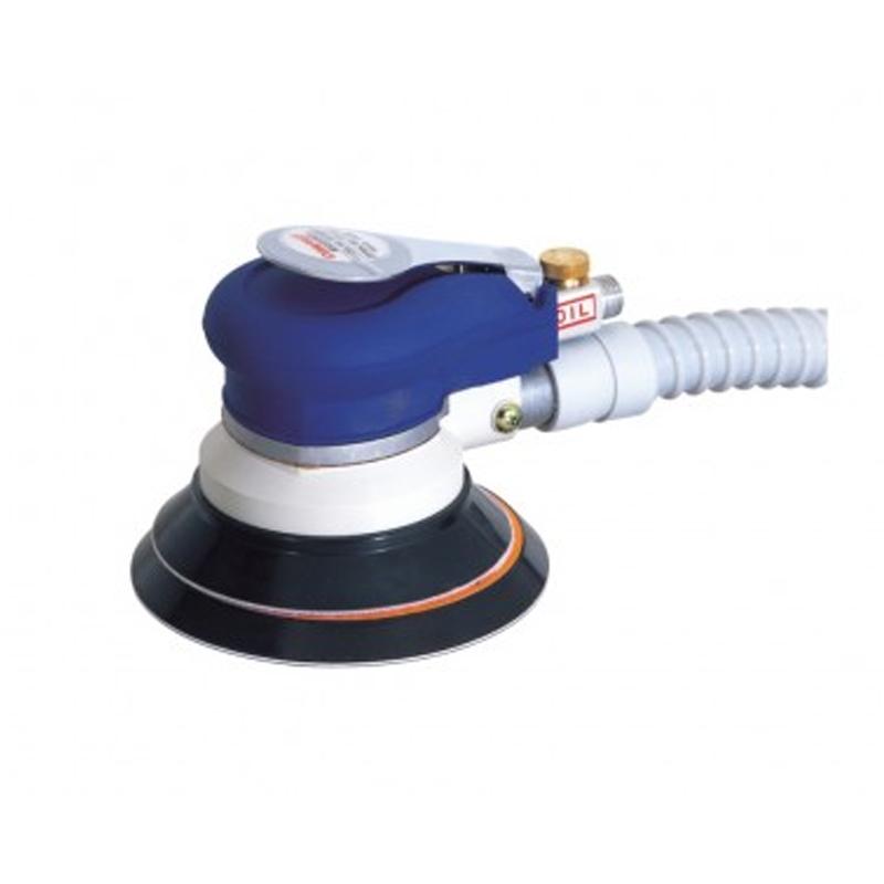 コンパクトツール 吸塵式 ダブルアクションサンダー 914B2D 「取寄」