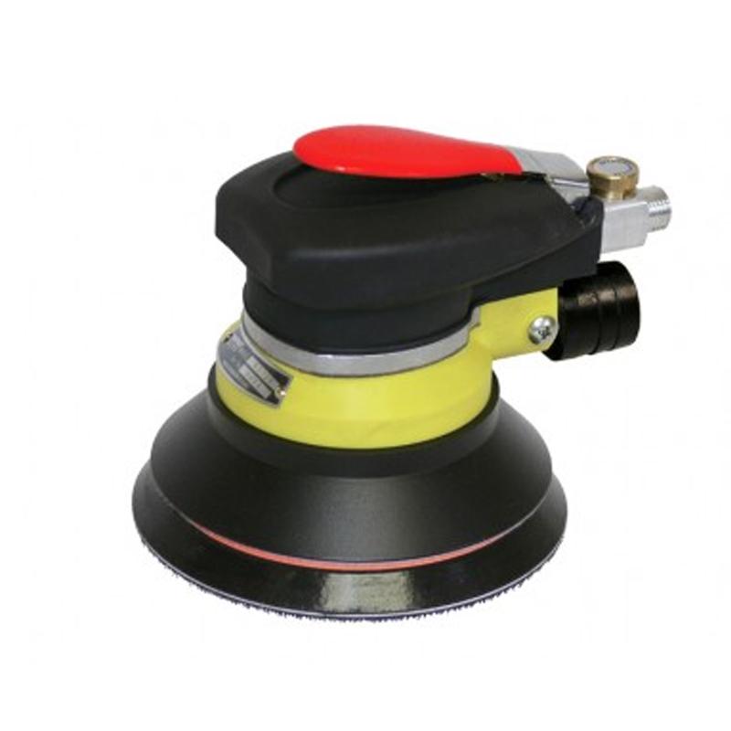 コンパクトツール 吸塵式 ダブルアクションサンダー 917CD [取寄]