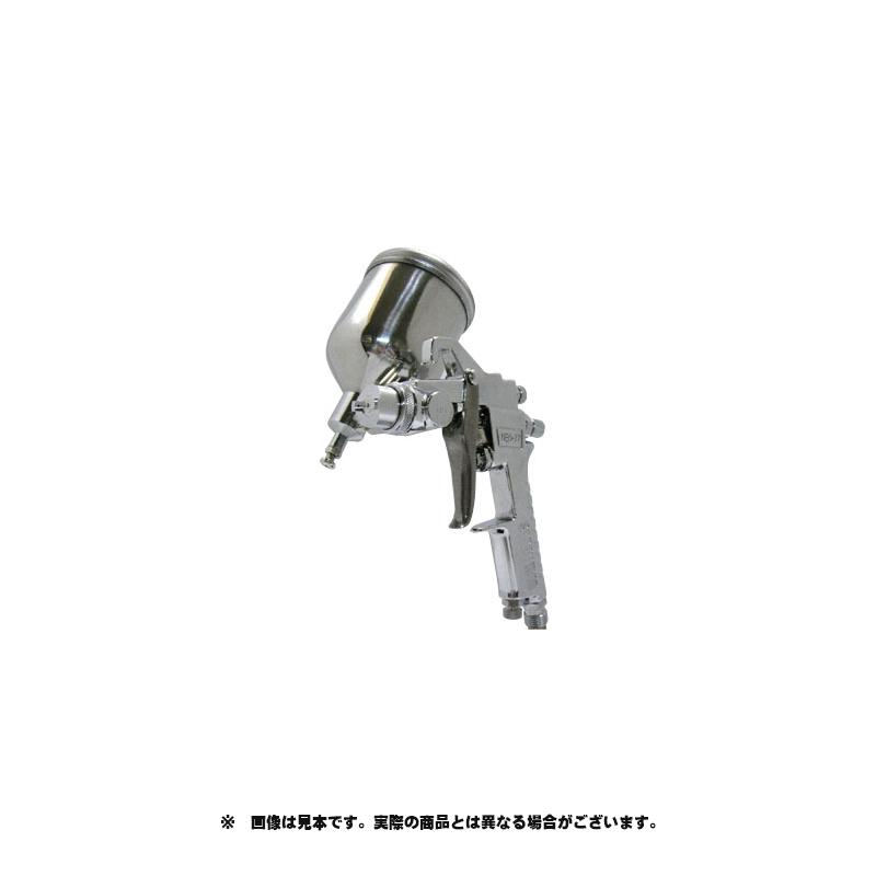 [受注生産納期10日]恵宏製作所 マイクロガン NEO-77 G-05 FASC150カップセット