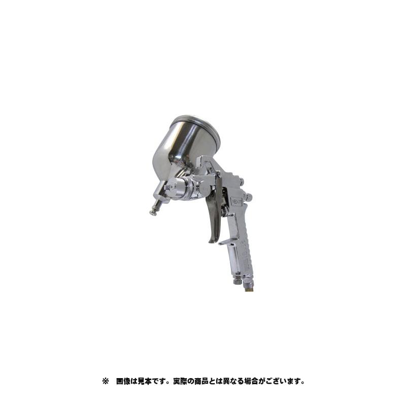 [受注生産納期10日]恵宏製作所 マイクロガン NEO-77 G-08 FASC150カップセット
