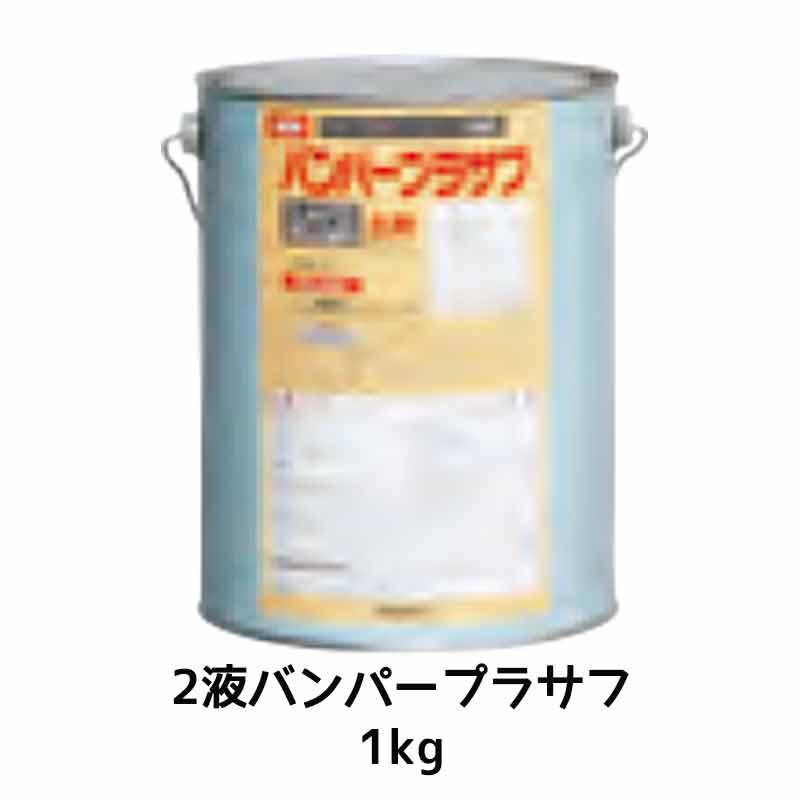 [取寄] イサム塗料 ミラノ2Kトップリアクター活性結合剤 バイパーリアクター10 3.785L