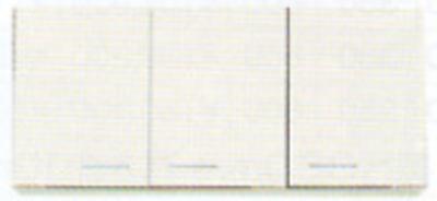 NISSAN-HELLO 公団型 キッチン 流し台 吊戸 間口900mm 奥行325mm 高さ450mm NTC-90 ニッサンハロー