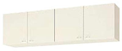 クリナップ クリンプレティ 吊戸 間口1800mm 奥行375mm 高さ500mm W-180 cleanup