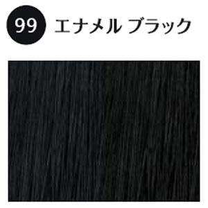 hoyuguramajuheamanikyua 99珐琅黑色/150g