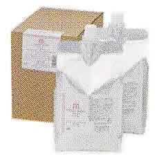 ナカノ センフィーク リペアメント モイスト /3000g(1500g×2)レフィル【Nakano cenfiec】【C】 【 トリートメント しっとり 】