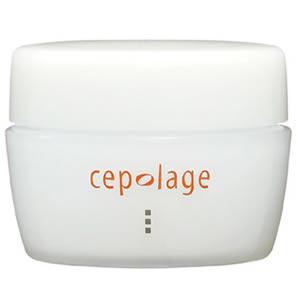 セポラージュ リペアゼリー /50g 【Cepolage】
