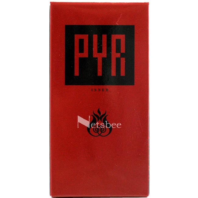 パイラ インナーパイラ サプリメント /300mg×240粒 【PYR】【C】