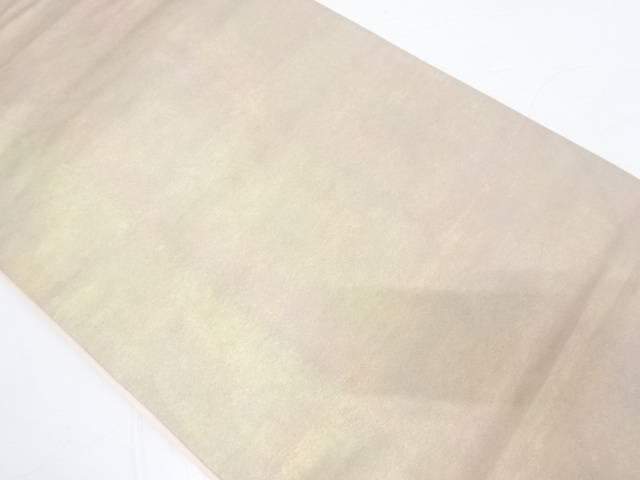 リサイクル 引箔抽象模様袋帯【送料無料】:お茶道具・着物のネットショップ圭