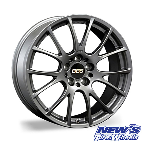 <title>BBS ビービーエス ホイール 単品1本から注文可能 18インチ×7.5J INSET+40 5HOLE アウトレット PCD100BBS RE-V RE073</title>