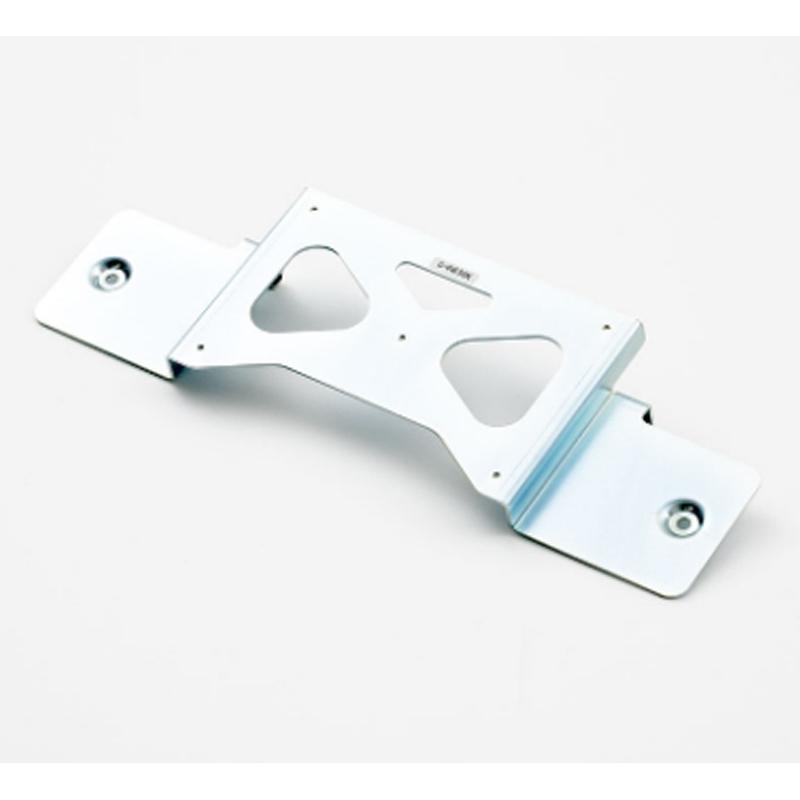 アルパイン ALPINE リアモニター設置用 取り付けキット セレナ(C27系)専用 10型 リアビジョン パーフェクトフィット 新品 KTX-N903K