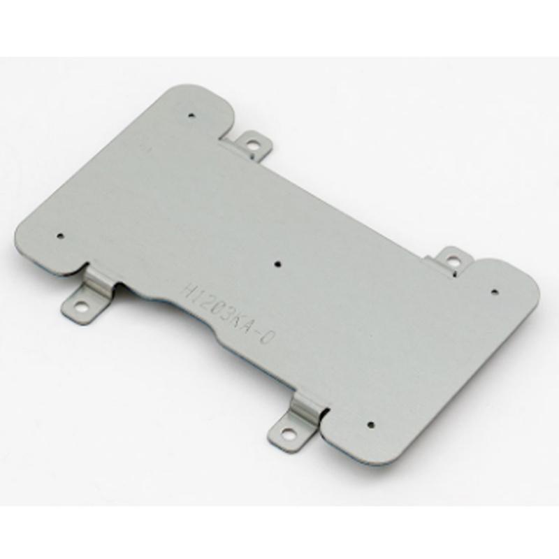 アルパイン ALPINE リアモニター設置用 取り付けキット オデッセイ(H29/11マイナーチェンジ後)専用 10型 リアビジョンパーフェクトフィット 新品 KTX-H1203K