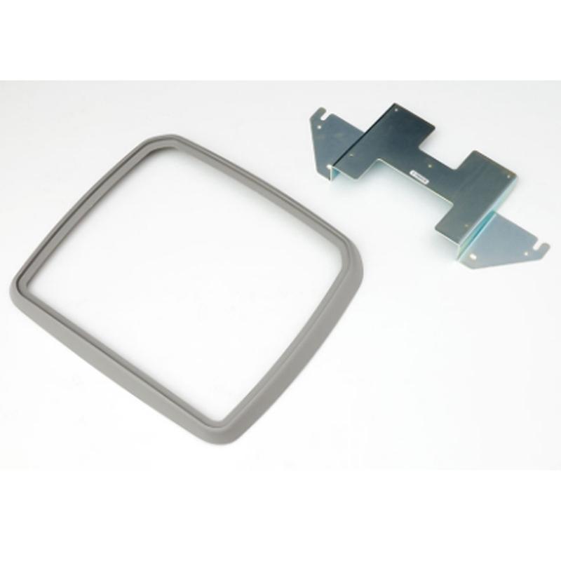 アルパイン ALPINE リアモニター設置用 取り付けキット エルグランド(E52系)専用 11.4型 リアビジョン パーフェクトフィット 新品 KTX-N1004VG